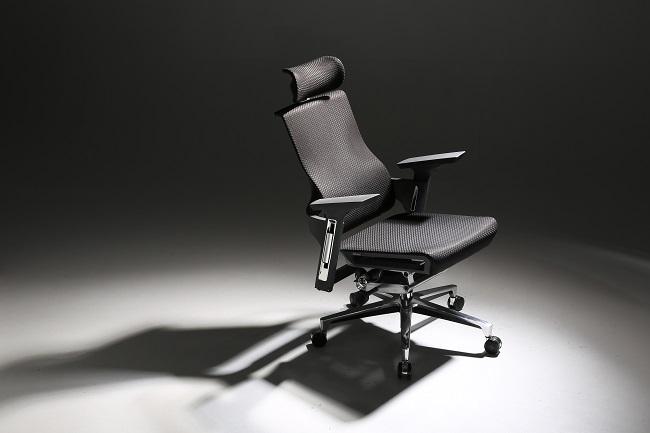 2019年度盘点,最值得入手的3款电脑椅